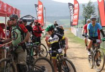 Tiletoria Elgin Valley MTB