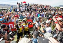 2018 Absa Cape Epic