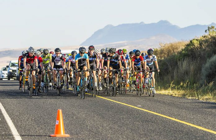 SA National Road & Time Trial Champs