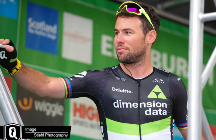 180176aea Team Dimension Data Responds To UCI Decision To End Sagan Dispute