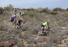 Youth Cycling Festival