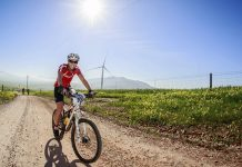 Staalwater MTB Challenge & Trail Run